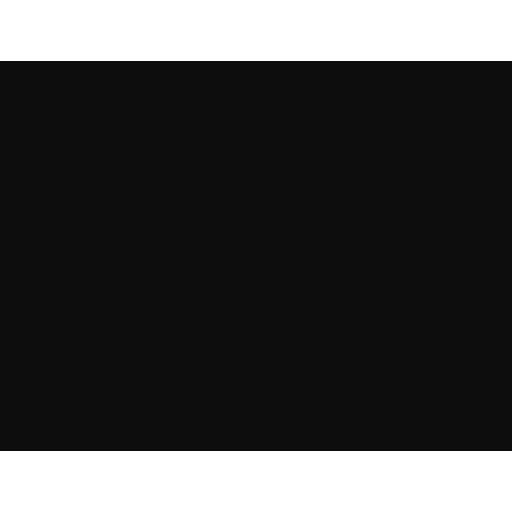 豊橋・豊川市の大人の女性のヘアサロンShe|個室・半個室・エイジングケア