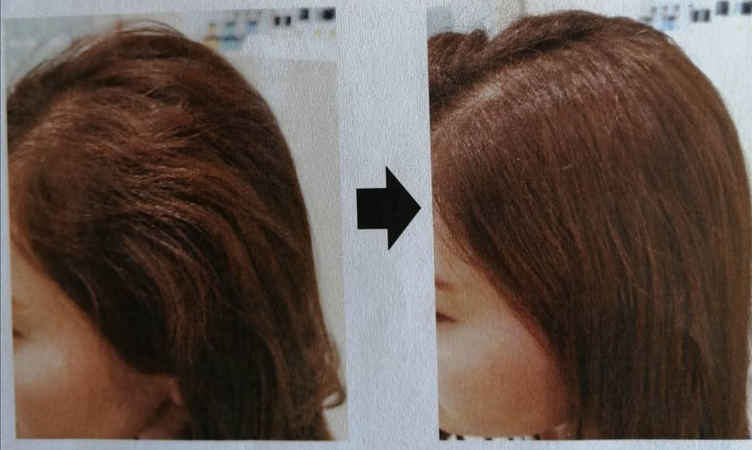 新しいメニューですストレートでもトリートメントでもありません。扱いづらい髪の毛の収まりが良くなります髪質、くせ毛によってストレートパーマ以外にも選べるメニューが増えました。朝のお手入れが楽になる事間違いなしです#豊橋#豊橋美容室#豊橋she#美容室#くせ毛#髪の毛#ストレートパーマ#トリートメント#髪質改善